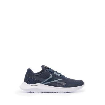 Reebok ENERGYLUX 2 Women's  Running Shoes - Smoky Indigo
