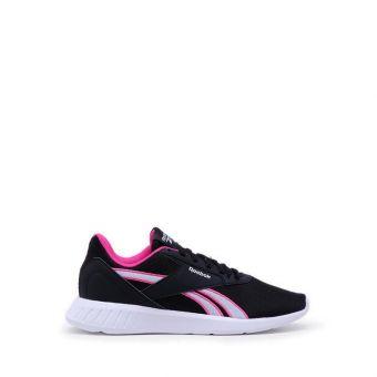 Reebok LITE 2.0 Women's Running Shoes - Black