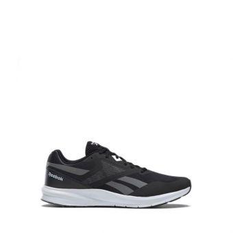 Reebok RUNNER 4 Men's Running Shoes - Black