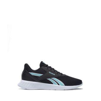 Reebok LITE 2 Women's Running Shoes - Black