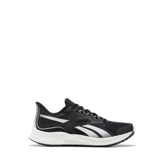 Reebok FOREVER FLOATRIDE ENERGY 3.0 Women's Running Shoes - Black