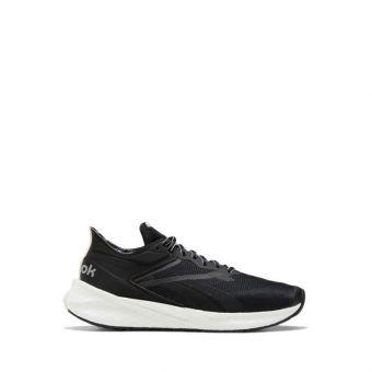 Reebok FLOATRIDE ENERGY SYMMETROS Men's Running Shoes - Black