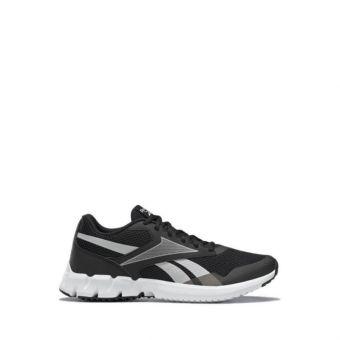 Reebok ZTAUR Men's Running Shoes - Black