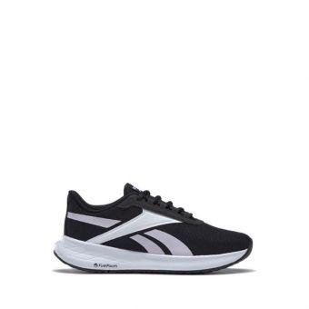 Reebok ENERGEN PLUS Women's Running Shoes - Black