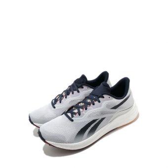 Reebok FOREVER FLOATRIDE ENERGY 3.0 Men's Running Shoes - Sky Blue