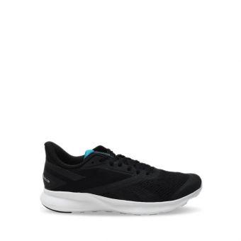 Reebok Speed Breeze 2.0 Men's Running Shoes - Black