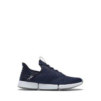 Reebok DAILYFIT DMX Women's Walking Shoes - Navy