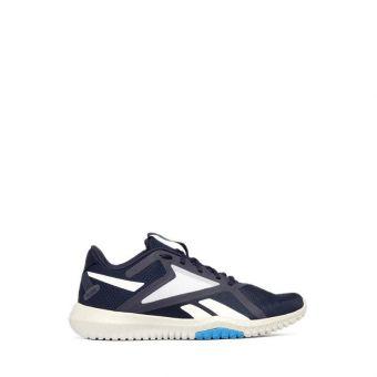Reebok FLEXAGON FORCE 2.0  Men's Training Shoes - Black