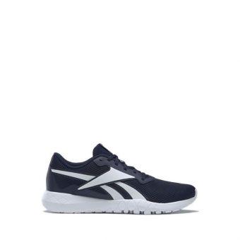 Reebok FLEXAGON ENERGY TR 3.0 Men's Running Shoes - Navy