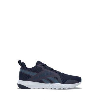 Reebok FLEXAGON FORCE 3.0 Men's Running Shoes - Navy