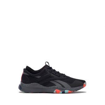 Reebok HIIT TR Men's Running Shoes - Black