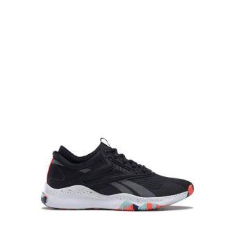 Reebok HIIT TR Women's Running Shoes - Black