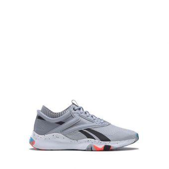 Reebok HIIT TR Women's Running Shoes - Light Grey