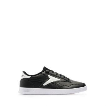 Reebok Royal Techque T Men's Sneakers Shoes - Black