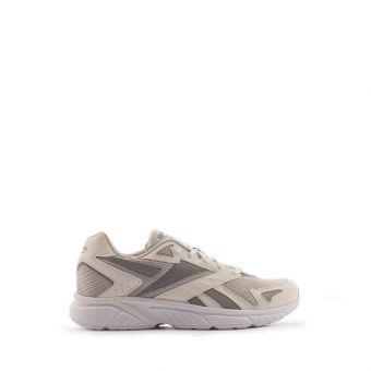 Reebok ROYAL HYPERIUM Men's Classics Shoes - White