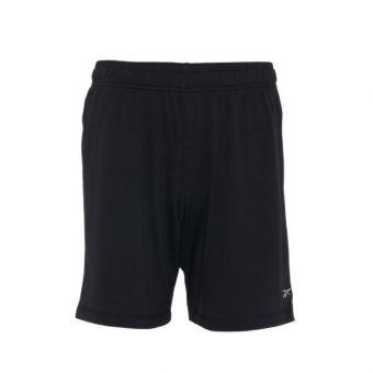 Reebok ESSENTIALS BASIC 7-INCH Men's Running Short - Black