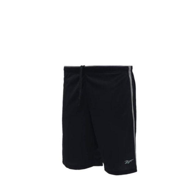 Reebok Men's Training Short - Black