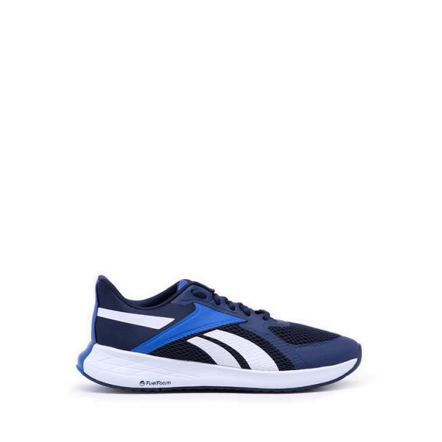 Reebok ENERGEN RUN Men's Running Shoes - Navy