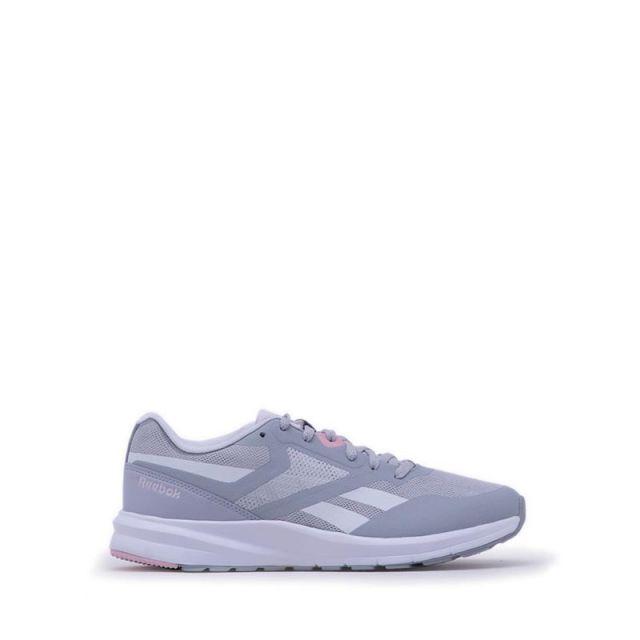 Reebok RUNNER 4 Women's Running Shoes - Grey