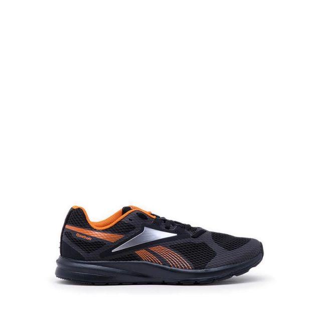 Reebok ENDLESS ROAD 2 Men's Running Shoes - Black