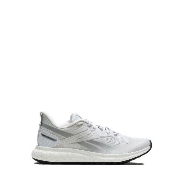 Reebok FOREVER FLOATRIDE ENERGY 2 RFT  Women Running Shoes - White