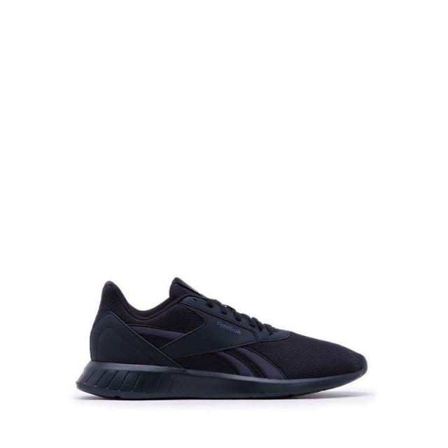 Reebok LITE 2.0 Men's Running Shoes - Black