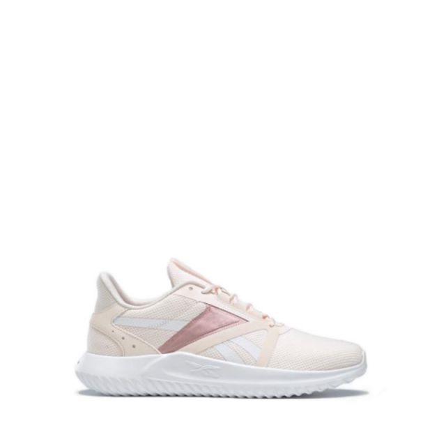 Reebok ENERGYLUX 3.0 Women's Running Shoes - Baby Pink