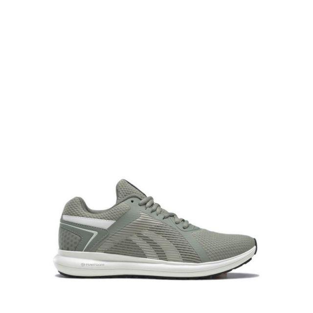 Reebok DRIFTIUM 3.0 Women's Running Shoes - Light Green