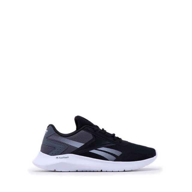 Reebok ENERGYLUX 2 Men's Running Shoes - Black