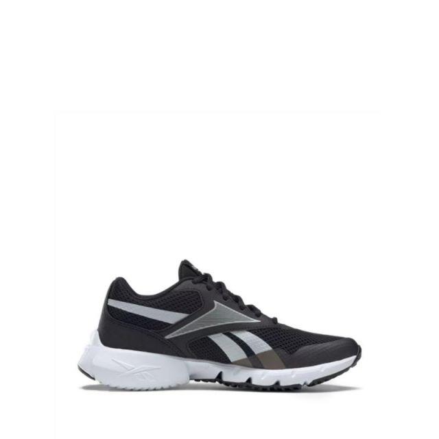 Reebok ZTAUR Women's Runnig Shoes - Black/White