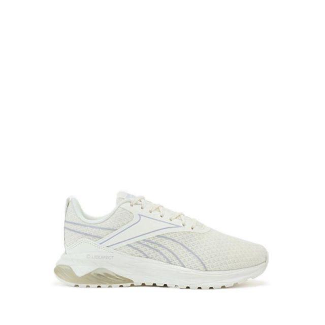 Reebok LIQUIFECT 180 2 AP Women's Running Shoes - Ivory