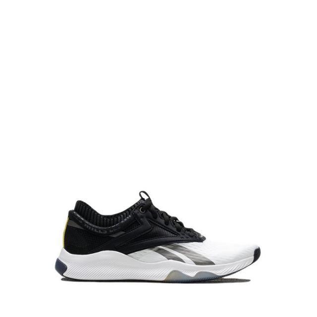 Reebok HIIT Men's Training Shoes - Black