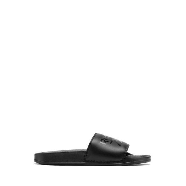 Reebok Classic Slide Men's Sandal's - Black